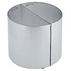 Basket For Kettle 100 Liters (2 Parts)