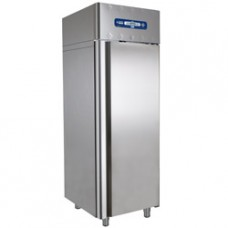 Deep Freezer 700 Lit. Gn2/1 (gold)