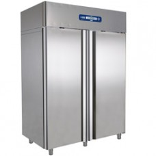 Deep Freezer 1400 Lit. Gn2/1 (gold)