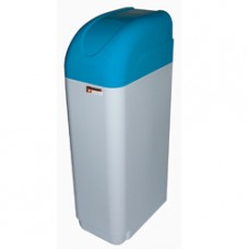 Automatic Water Softener 1000 Lit/h