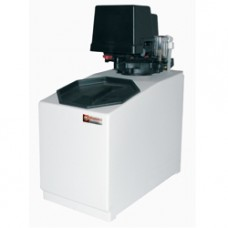 Automatic Water Softener 800 L./h