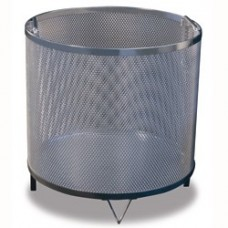 Basket 1 Sector 100 Liters