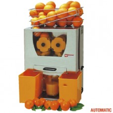 Automatic Oranges Press