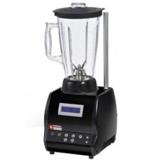 Barman Blender 2l Var.speed 20+9 Prog Black