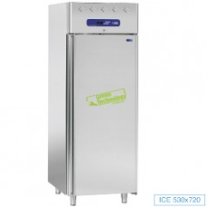 Ice Cream Deep Freezer 700l.