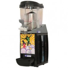 Granita Machine/distributor 5,5 L.