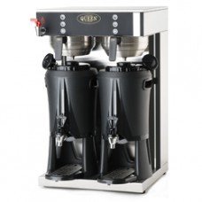 Filter Coffee Machine 2 Containers
