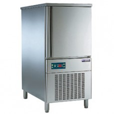 Quick Cooling Cells 10 Gn 1/1 +65°-18°