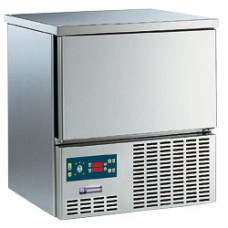 Quick Cooling Cells 5 Gn 1/1 +65°-18°