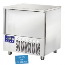Fast Freeze Cell 5x Gn1/1