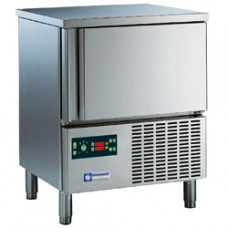 Quick Cooling Cells 6gn1/1 +65°-18°