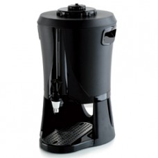 Dispenser Container 2.5 L. With Tap
