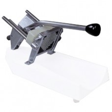French Fries Cutter, Grid 7 Mm