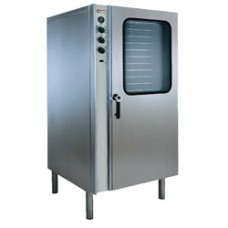 Electric Convection Oven 20 Gn 1/1