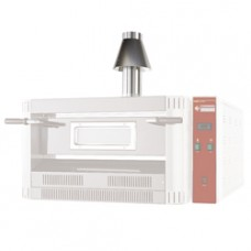 Steam Outlet For Gas Oven