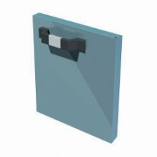 Door Dx For Board Unit 400 Mm