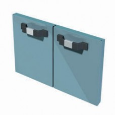 Doors Rx And Lx For Board Unit 700 Mm