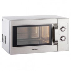 Mecan.professional Microwaves 1050 W Ss