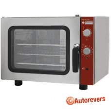 Convection Oven Elect. 4x 433x333