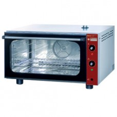 Convection) Oven Elect.3x 600x400mm