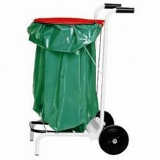 Trolley Carry-bags With Lid