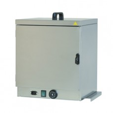 Electric Stain.steel Thermal Box For Tdr/sc