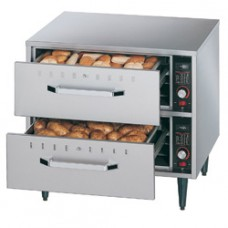 Food Heater To Put Down 2 Drawers
