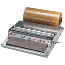 Wrapping Machine (film 400 Mm)