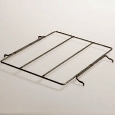 Support Grid Dishwasher Basket