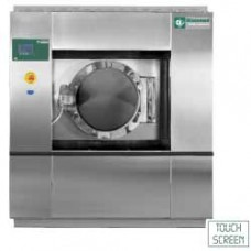 Ind. Wash. Mach. Super Spin-drying 40 Kg Ss
