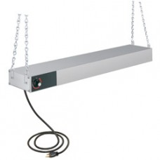 Food Heater For Ceiling  760 Mm