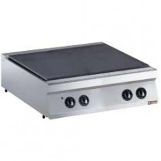 Cooking Hob Electric