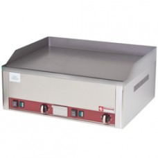 Electrical Plate Flat