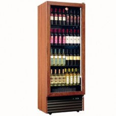 Wine Storage Showcase 112x 75 Cl.