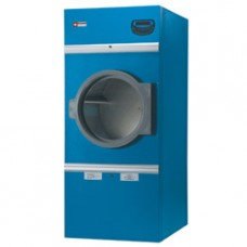 Electric & Rotary Tumble-dryer, Cap.10 Kg