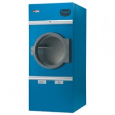 Electric & Rotary Tumble-dryer, Cap.14 Kg