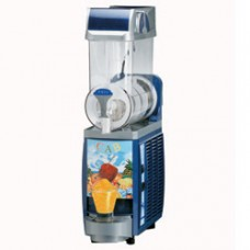 Granita Machine/distributor 1x 10 L.