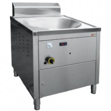 Turbo Gas Fryer For Churros 1x 22 Lit