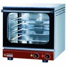 Electric Convection Oven 4x Gn 2/3