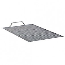 Stainless Steel Cooking Grid For Gv641