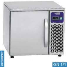 Cell Of Fast Cooling 3x Gn 1/1 (8 Kg)