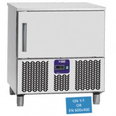 Cell Of Fast Cooling 5x Gn 1/1 Or 600x400