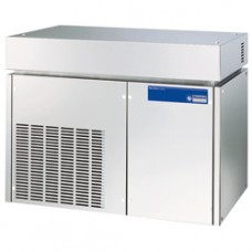 Ice Flake Maker 320 Kg Without Storage