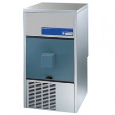 Whole Ice Cube Maker 42 Kg +distributer