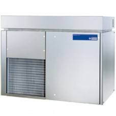 Ice Flake Maker 850kg Without Storage