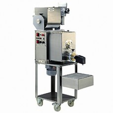 Automatic Pasta Machine 25-35 Kg/h