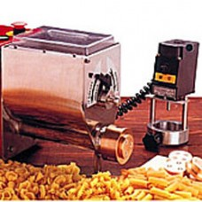 Automatic Pasta Machine 6 Kg/h