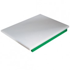 Polyethylene Cutting Boards For Vegetables