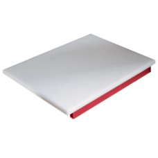 Polyethylene Cutting Boards For Meat