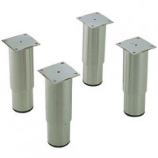 Set Of 4 Legs For Cel 5x Gn1/1